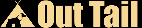 Out Tail