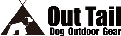 Out Tail - Dog Outdoor Gear