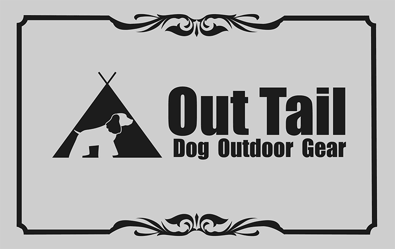 Out Tail スペシャル会員証